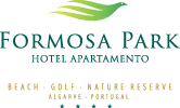Formosa Park Apartment Hotel